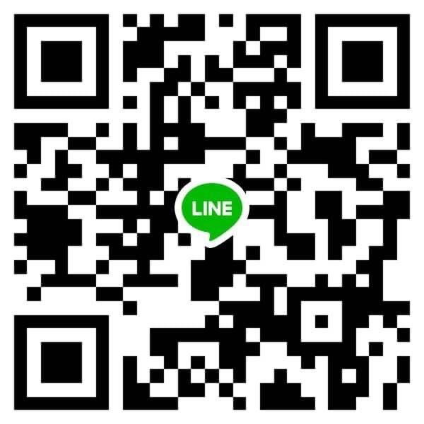 proimages/news/Line_QR_code.JPG